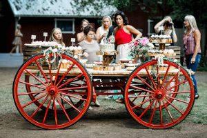 cake-wagon